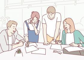 Cum să înveți să devii antreprenor încă de când ești adolescent