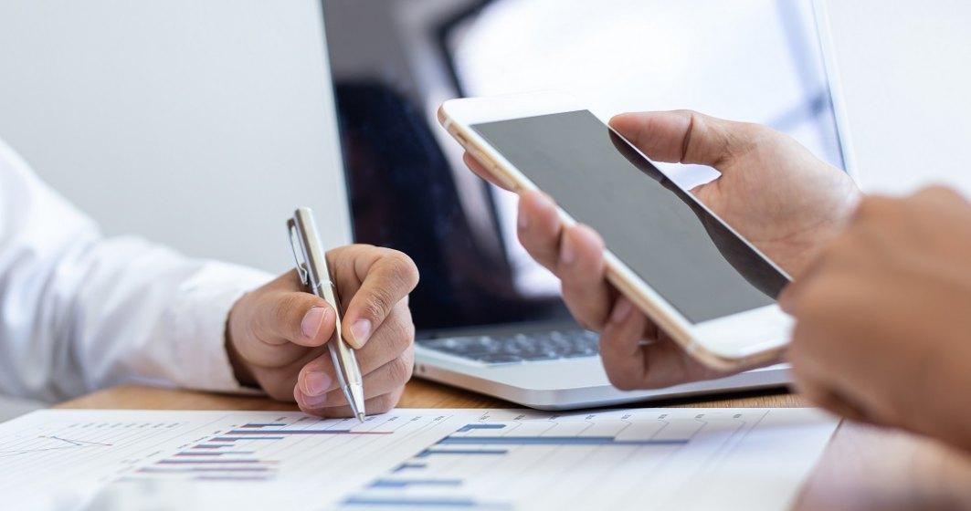 Romanian Software a lansat o aplicație pentru scenarii de bugetare: cum o poți testa gratuit