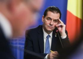 Cum arata pachetul de legi pentru care Guvernul Orban vrea sa-si angajeze...