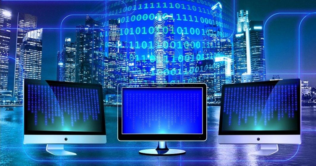 Durata medie de remediere a deranjamentelor la internet fix a crescut - ANCOM