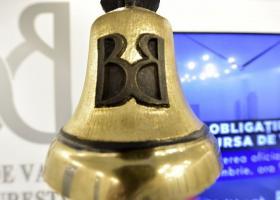 Acțiunile Rompetrol Rafinăria, în scădere cu 2%, după incendiul de la...