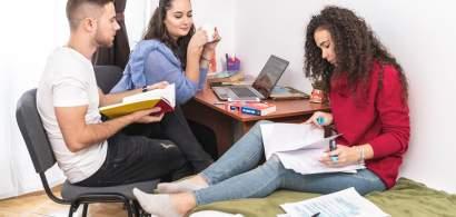 West Gate Studios: Cererea de spații de cazare pentru studenți a crescut cu...
