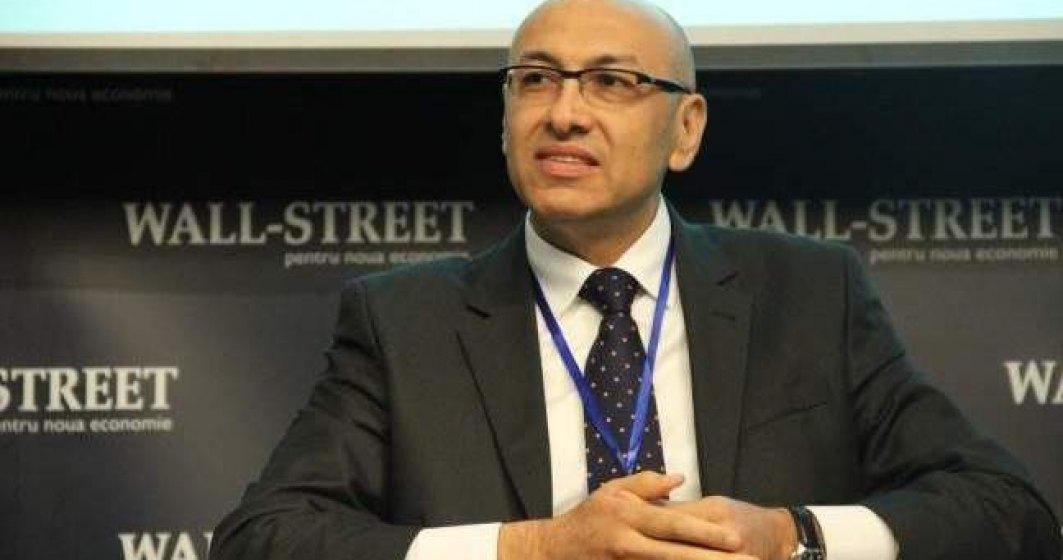 Petre Nicolae, CBC: Cresc bugetele de training. Companiile vor competente noi pentru angajati