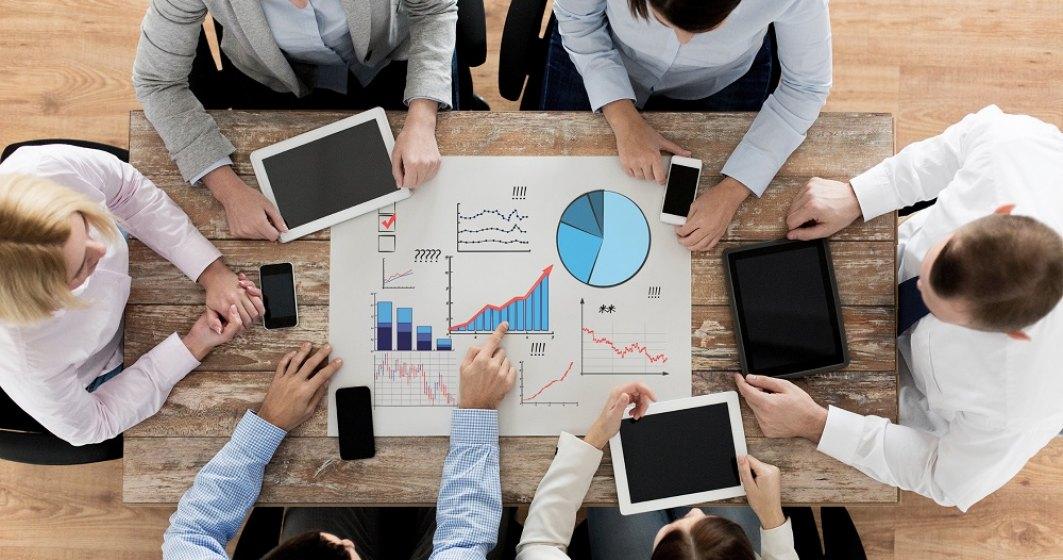 Ce este retenția angajaților și de ce trebuie să vorbim despre ea?