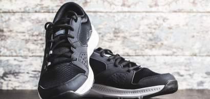 De ce să îți cumperi încălțăminte sport - casual din magazine online?