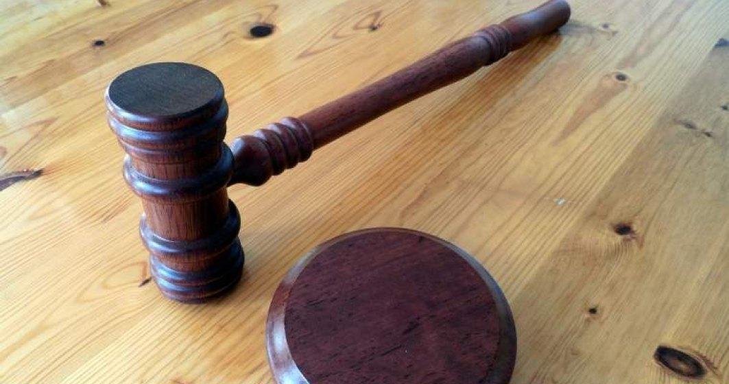 Curtea de Apel Craiova blocheaza initiativa pe MCV a Forumului Judecatorilor