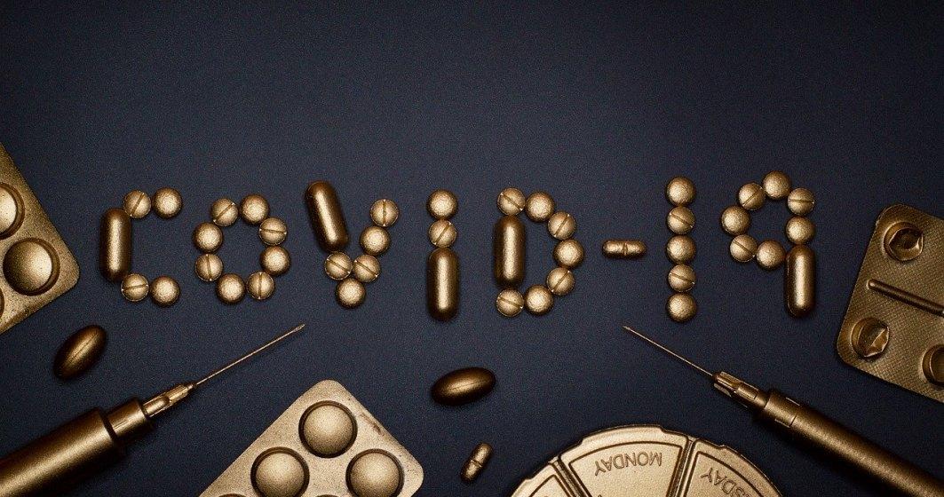 COVID-19   Crește numărul infectărilor în Germania, iar Serbia anunță primul deces