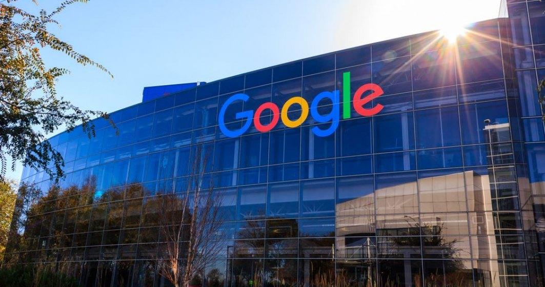 Google a incercat sa demonstreze ca organizatiile nu au nevoie de manageri. Ce a iesit