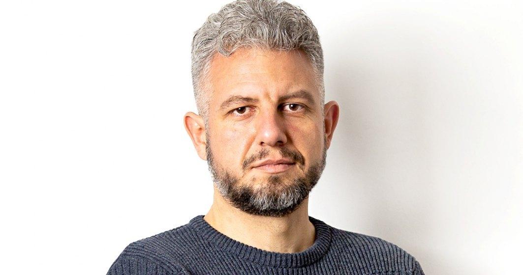 Radu Hasan, CEO SmartBill: Am investit 1,5 mil. de euro în implementările derulate de la începutul pandemie. E palpitant, surprinzător și dificil să inovezi în România