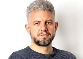 Radu Hasan, CEO SmartBill: Am investit 1,5 mil. de euro în implementările...