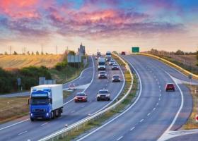 A fost emis Ordinul pentru începerea lucrărilor pe lotul 3 din Autostrada de...