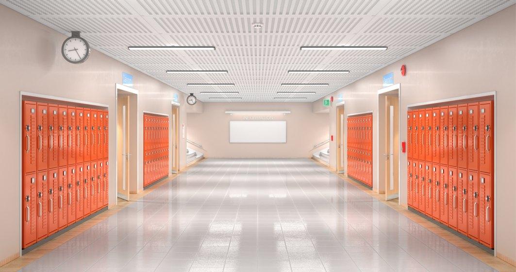 Coronavirus | Italia va extinde închiderea şcolilor