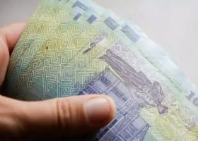 Președintele patronatului Concordia: Salariul minim trebuie să crească, dar...