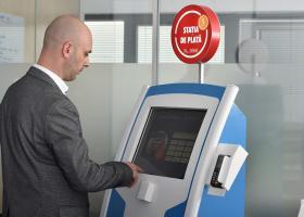 CEO SelfPay: Românului îi plac banii cash. Migrarea spre digital va fi lentă