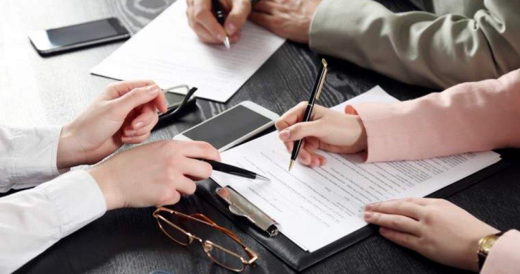 CASMB anunta organizarea sesiunii de contractare pentru furnizarea de servicii medicale in perioada 3-30 aprilie