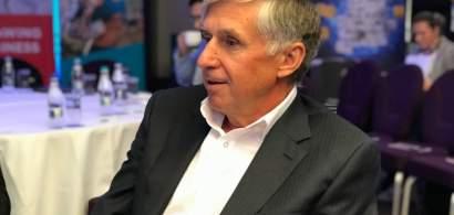 Ion Sturza, proprietarul Elefant.ro: Vreau ca angajații să revină la birou...