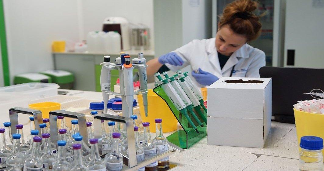 Studiu de caz: cum pot celule stem sa schimbe viata unui copil cu probleme
