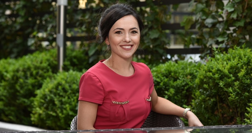 Andreea Paun: Orice investitor care face o escala va cantari de doua ori o achizitie dupa Covid-19