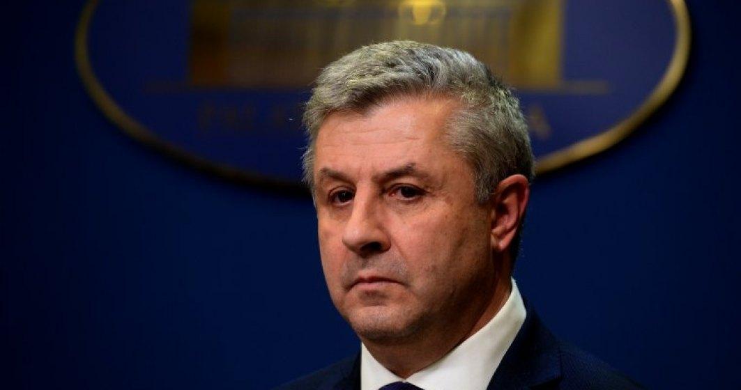 Cum reactioneaza Iordache si Radulescu la vederea victimelor recursului compensatoriu