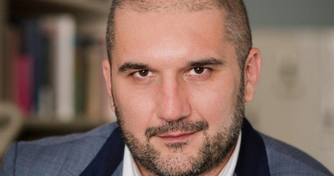 Mihai Stanescu, coach: Un coach profesionist lucreaza o ora pe zi si castiga 10.000 de euro pe an