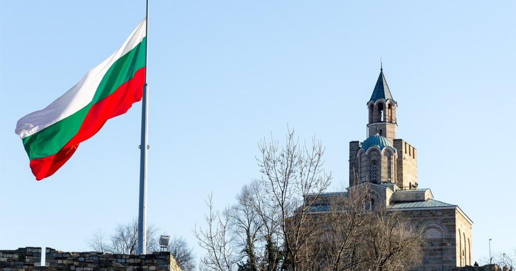 Record de noi cazuri COVID-19 în Bulgaria