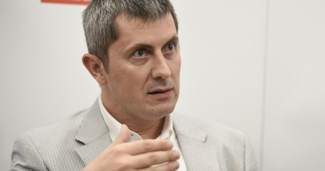 Barna: Nu se pune problema vreunei colaborări cu AUR în arcul guvernamental