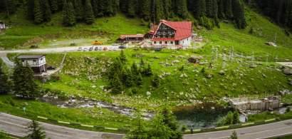 Mai multe vacanțe cu vouchere: românii se grăbesc să își folosească tichetele...