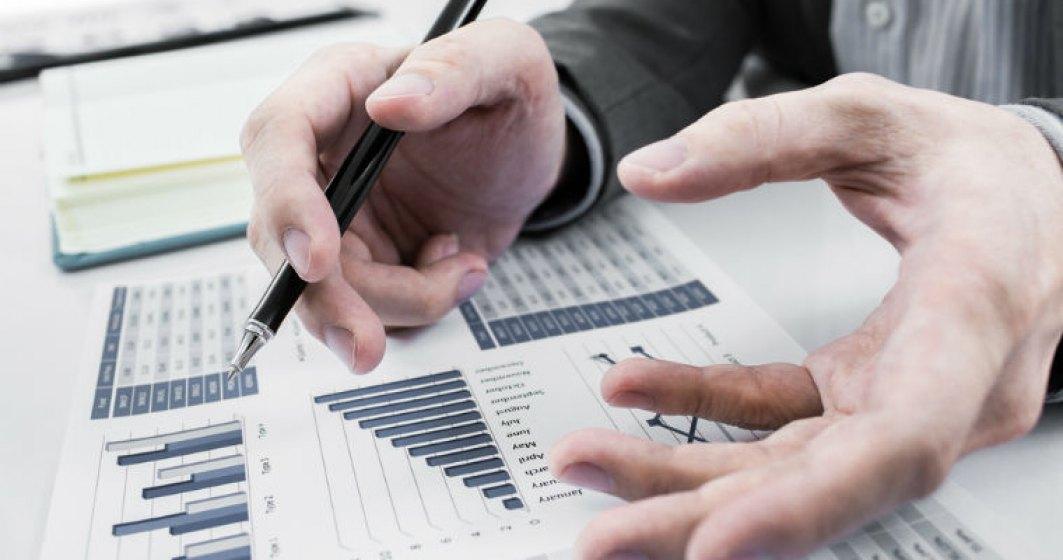 GapMinder va investi peste 1 milion de euro in 14 start-up-uri