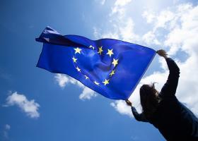 Fondul pentru o Tranziție Justă a fost aprobat: România, în top 3 ca alocare...