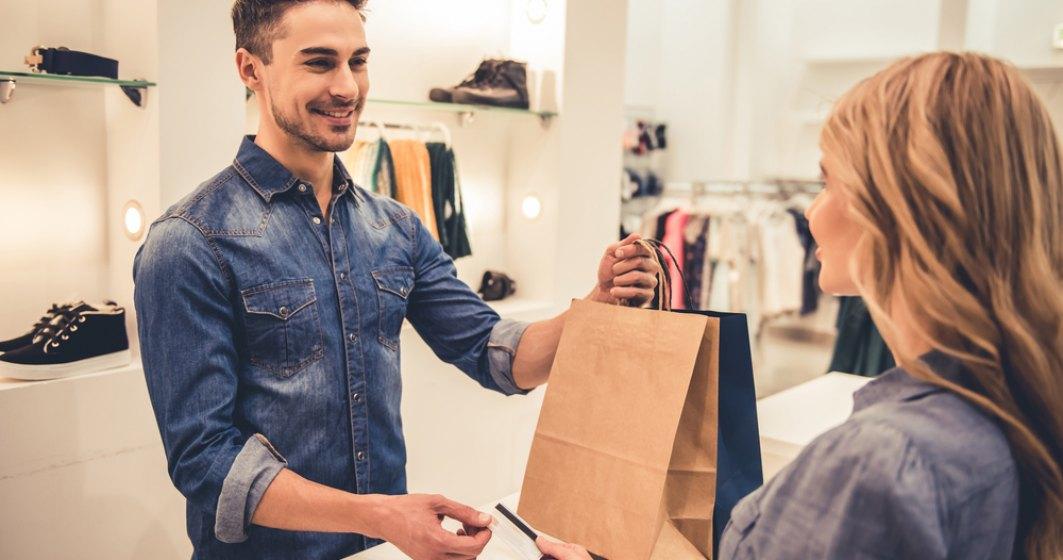 5 greseli comune in administrarea unui magazin si cum sa le rezolvi