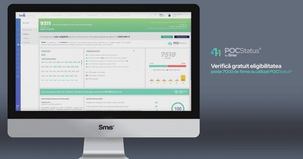 Noua Măsură 3: aplicația prin care scrii proiectul de finanțare din timp