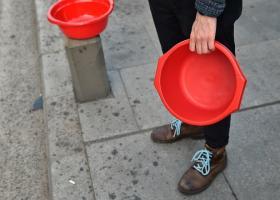 Avariile continuă: 800 de blocuri din București rămân fără apă caldă