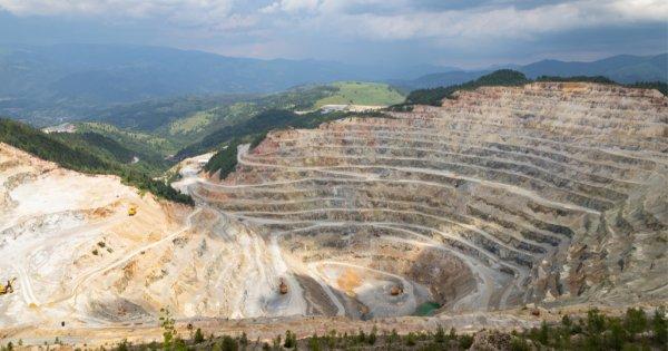 Voci guvernamentale din Budapesta contestă originea Roșiei Montane: De când...