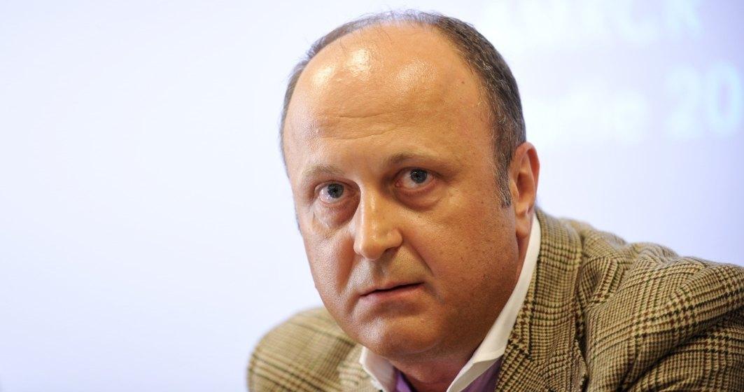 CORONAVIRUS: Mobexpert închide toate magazinele și activitatea logistică, pe o perioadă nedeterminată