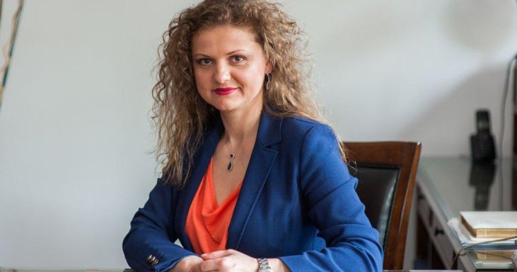 Cine este Rodica Lupu, antreprenoarea care ajuta companiile sa obtina fonduri europene
