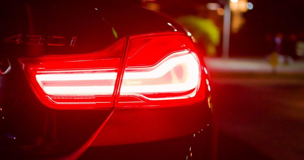Taxa auto va fi platita de proprietarii de masini Euro 2, Euro 3 si Euro 4