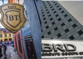 Analiștii cred că marile bănci din România sunt prea ieftine. Cât de mult pot...