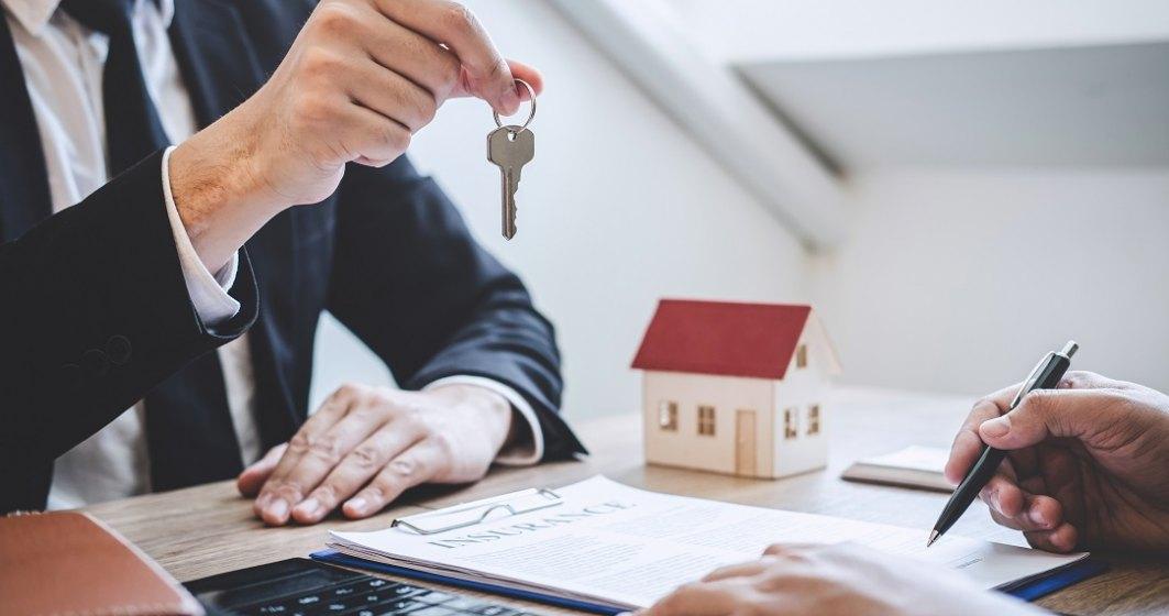 Amânarea ratelor la credit: clarificări importante aduse de Fondul de Garantare