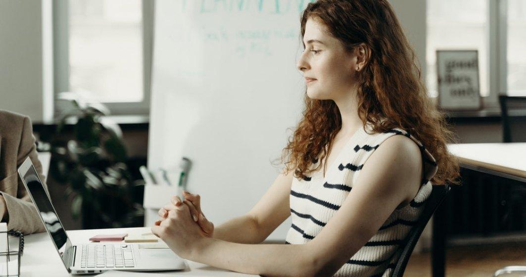 Sondaj: 6 din 10 angajați consideră că managerul lor nu susține starea de bine a salariaților