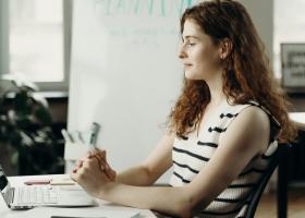 Sondaj: 6 din 10 angajați consideră că managerul lor nu susține starea de...