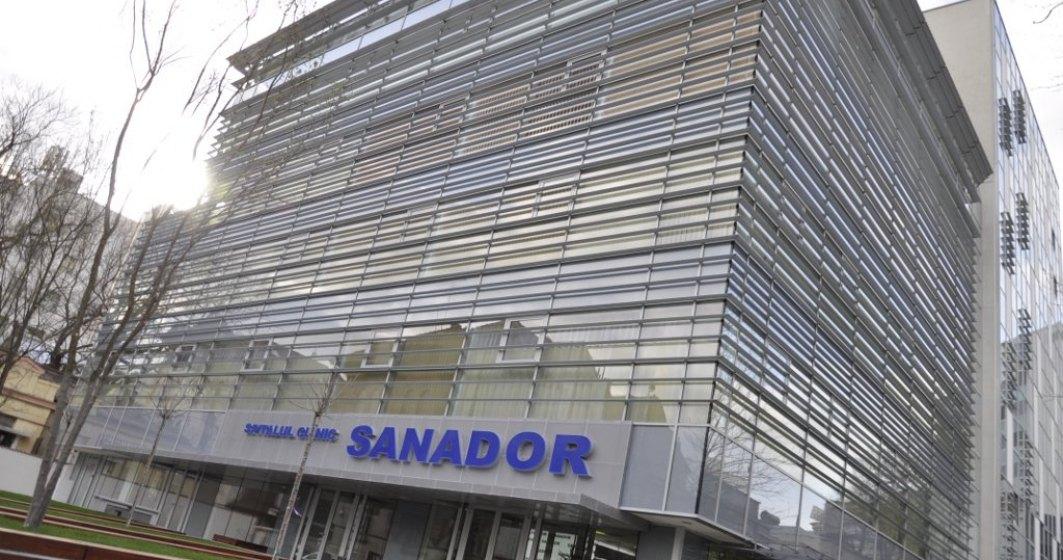 Stanislav Rurac, medic Sanador: Care sunt avantajele si dezavantajele sistemului de sanatate de stat