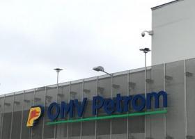 Acțiunile OMV Petrom și TeraPlast vor debuta în indicii de Piețe Emergente ai...
