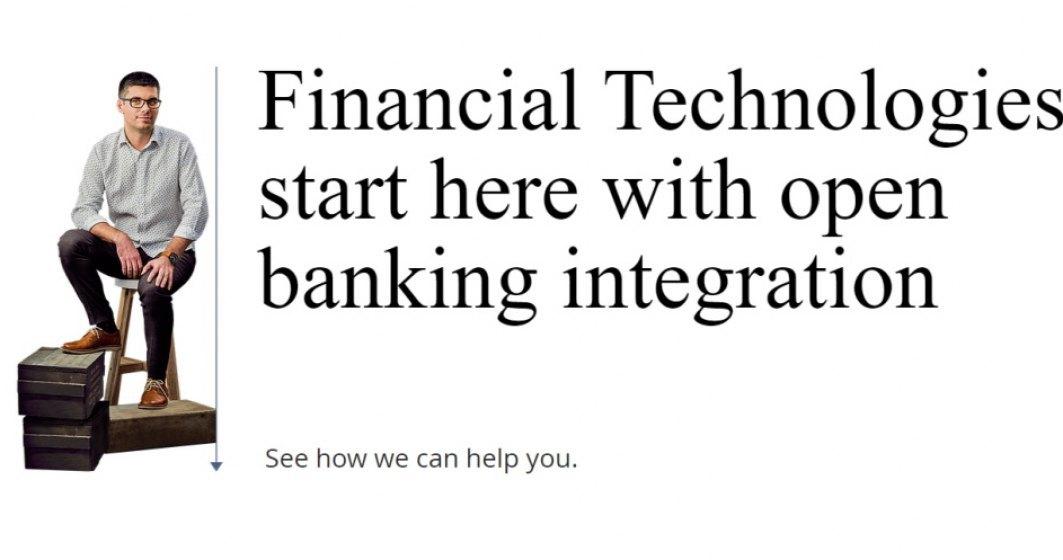 Alexandru Cociu, co-founder Smart Fintech: Pentru a reuși în spațiul Open Banking avem nevoie de ajutor din partea băncilor și a BNR