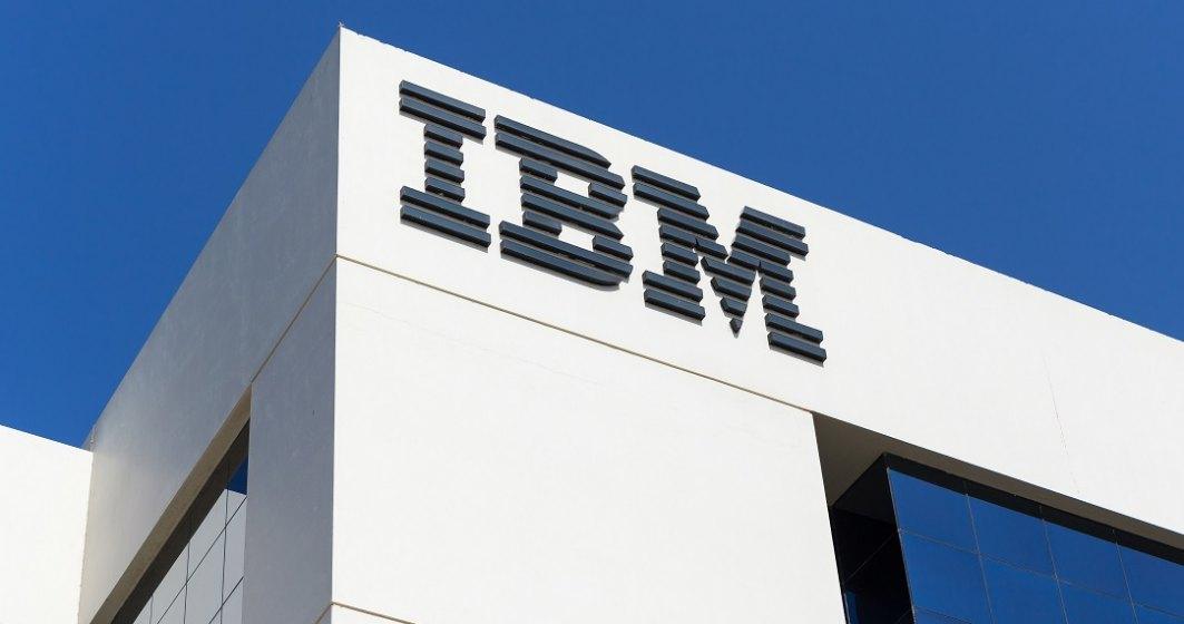 IBM Think Digital 2020: CEO-ul companiei anunță noi capacități AI, Edge și Cloud