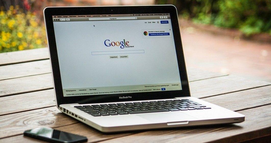 Ce caută românii pe Google: când se deschid casele de pariuri și cum să dormi 8 ore în 4