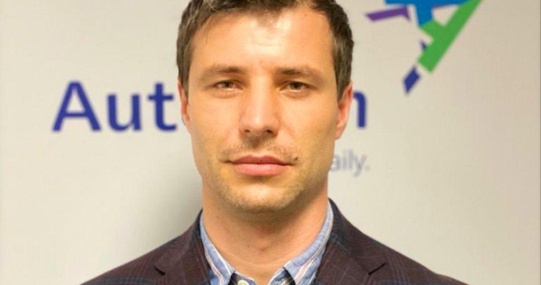 Autonom: Doar 1% dintre români cer o mașină de înlocuire pe perioada reparației