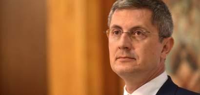 Barna: Dacă Florin Cîțu va decide să renunțe la a fi premier, atunci vom sta...
