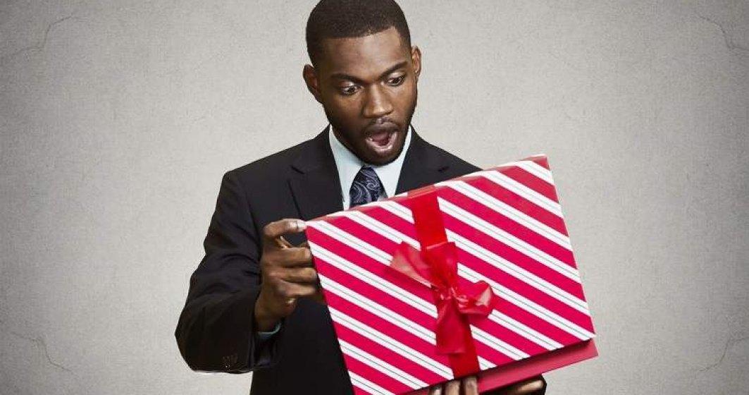 Nu iti lasa angajatii sa plece la concurenta: cele mai utilizate beneficii, care cresc retentia in companii