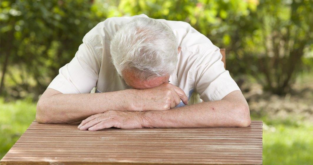 Ministerul Muncii neagă faptul că vârsta de pensionare se va majora