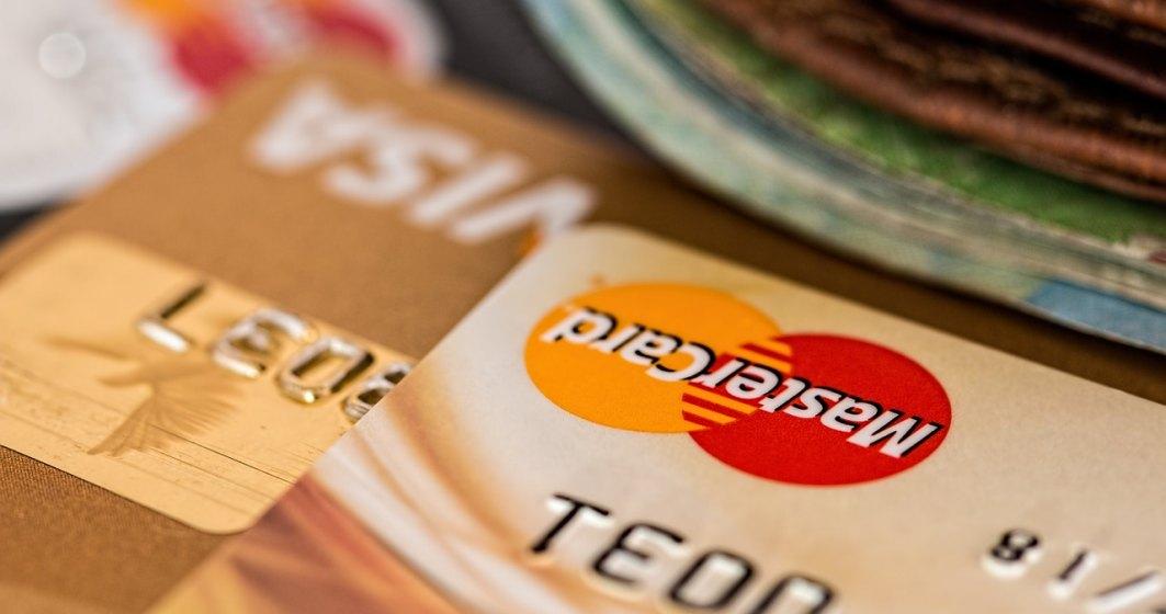Ministerul Finantelor Publice publica in sfarsit normele de aplicare ale legii cash-back. Cum arata proiectul scos in dezbatere publica